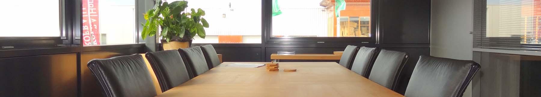 wassink-slide-contact-kantoor