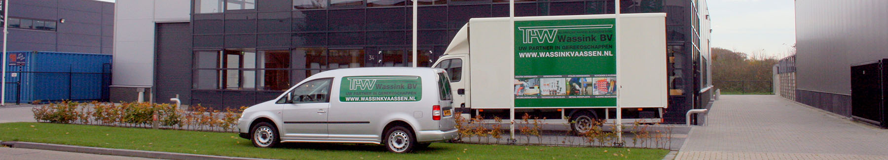Wassink_Vaassen_Contact_4